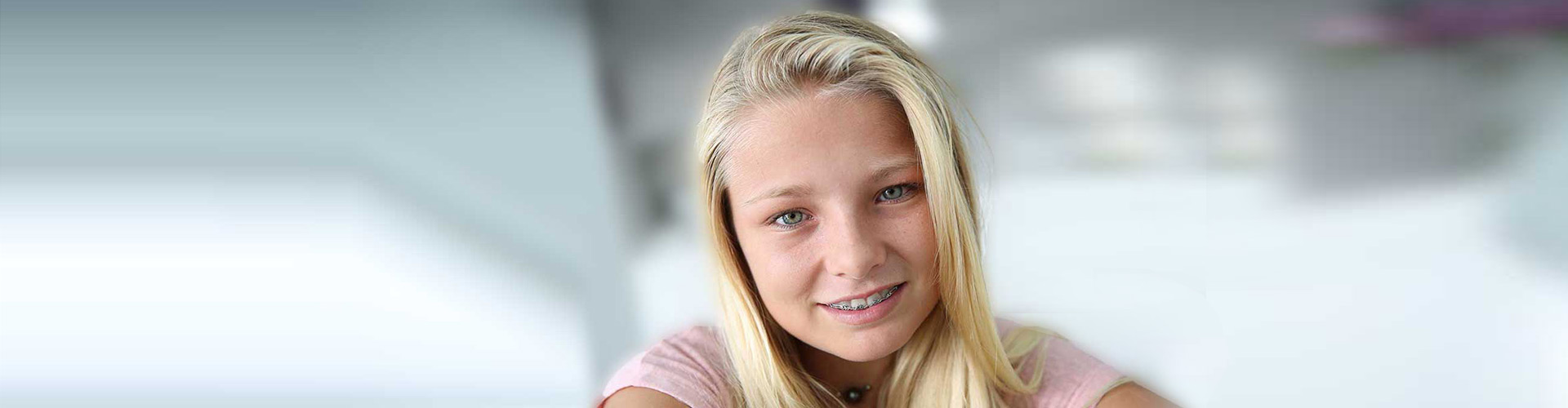 Minor Troubles   Decoteau Orthodontics   Groton MA and Nashua NH