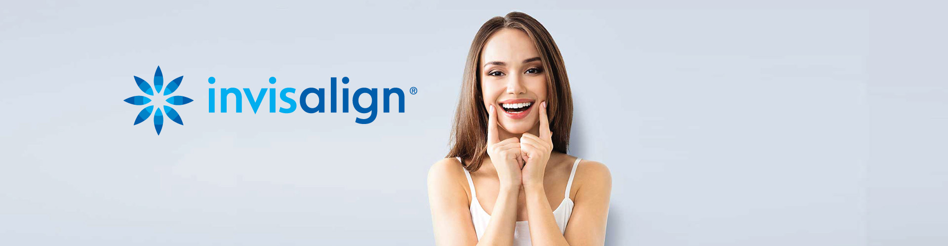 Have Questions about Invisalign? Learn more at Decoteau Orthodontics