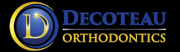 Decoteauorthodontics.com